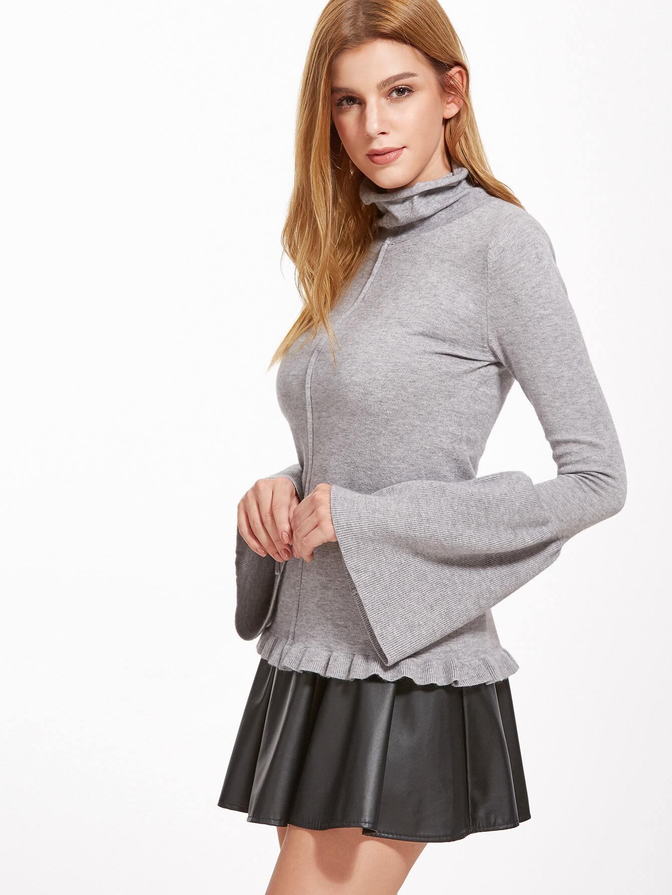 sweater160915463_2
