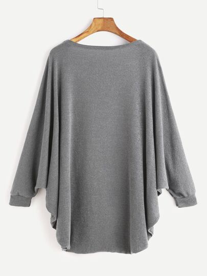 sweater161122007_1