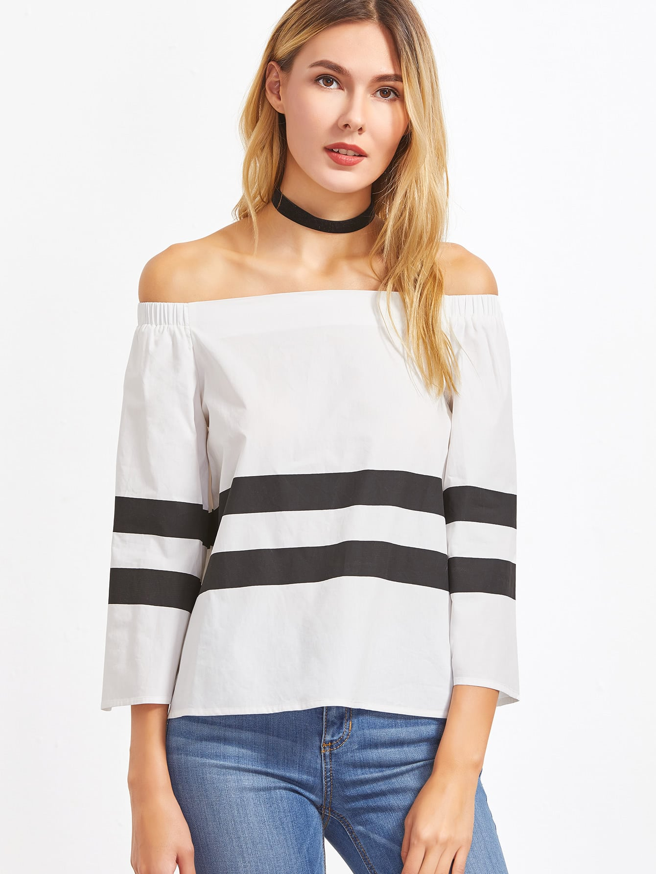 blouse161130719_2