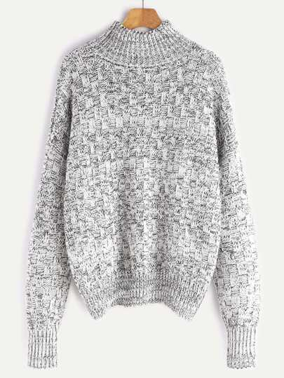 sweater161124452_1