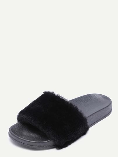 shoes161104807_1