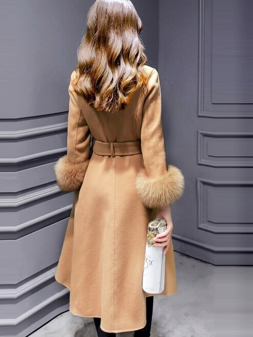 coat161116613_2