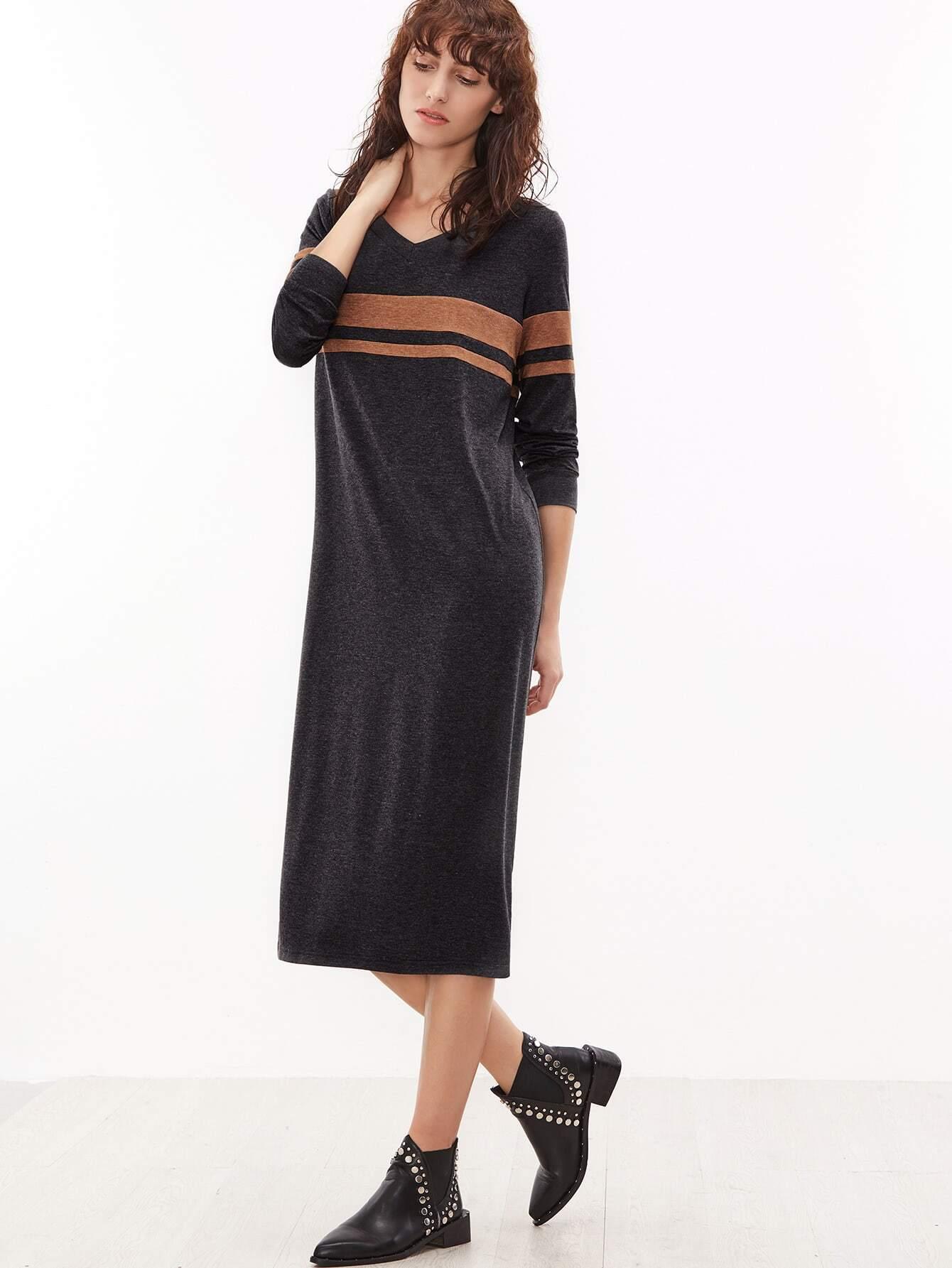dress161130710_2