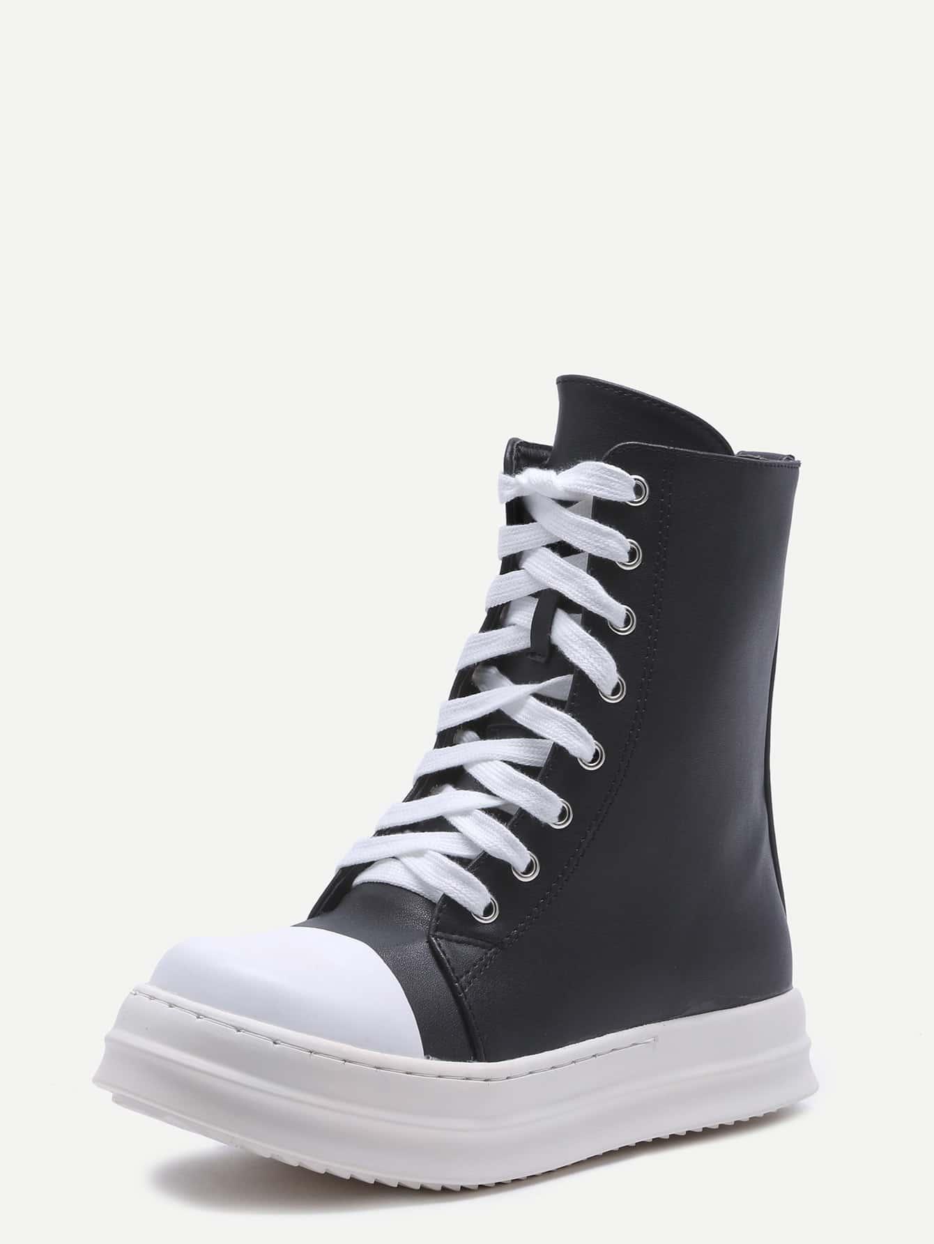 shoes161103814_2