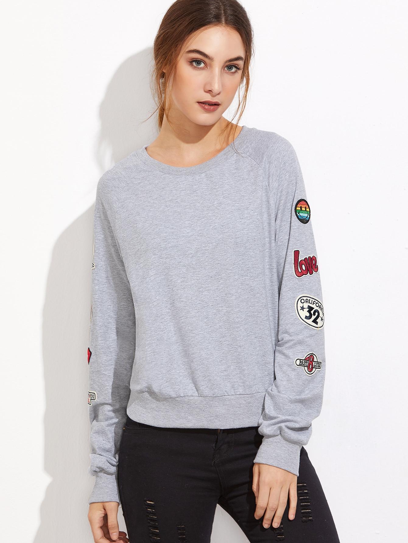 sweatshirt161104702_2