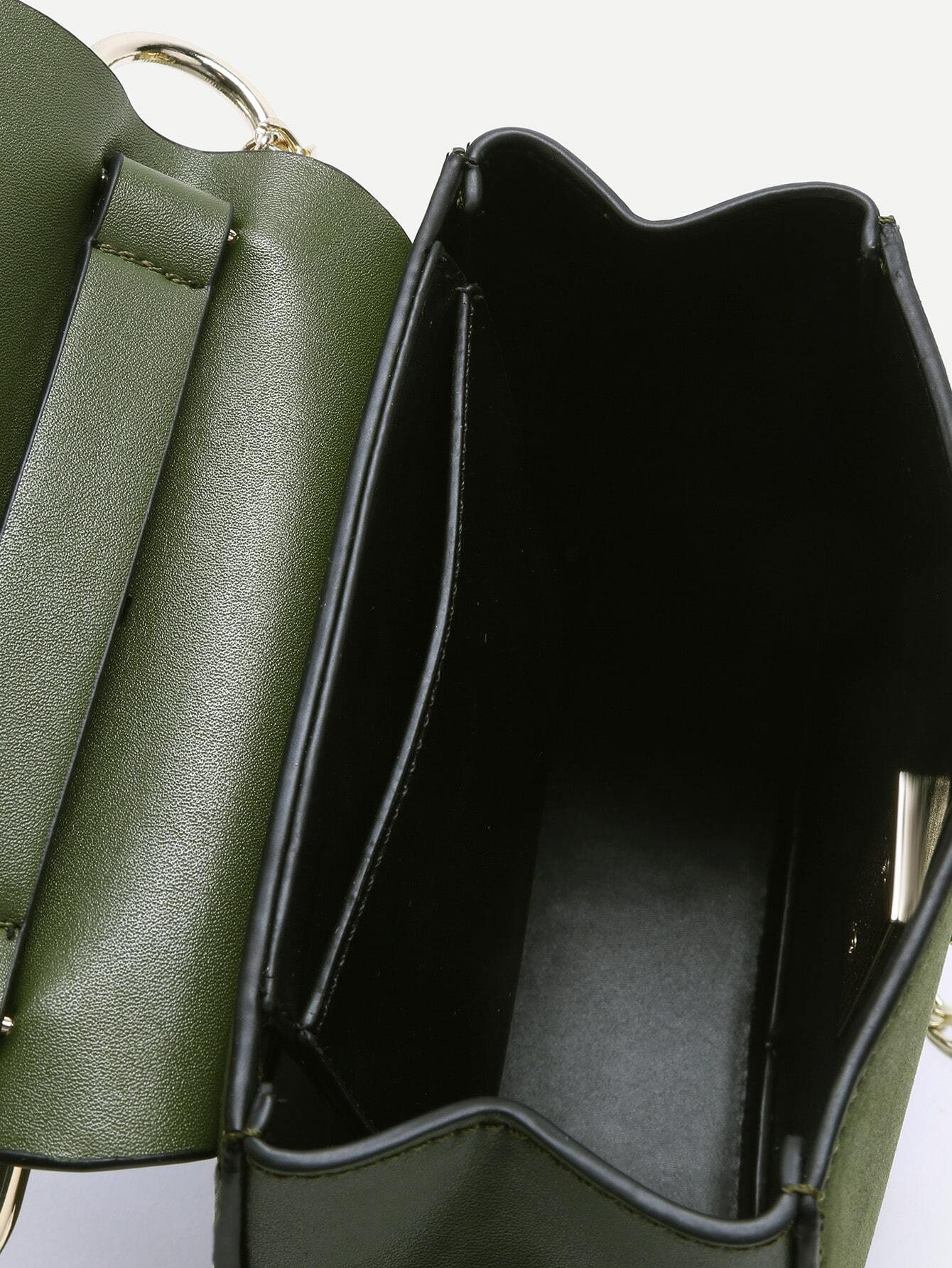 bag161108904_2
