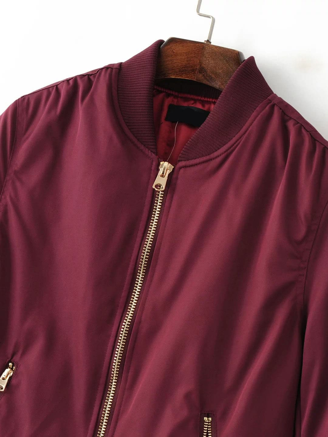 jacket161119209_2