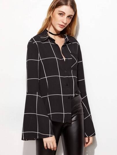 blouse161118707_1
