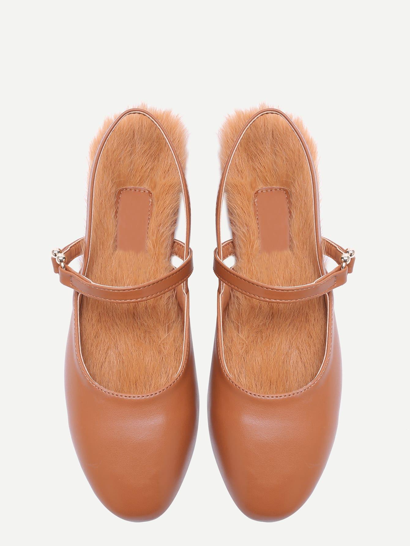 shoes161109805_2