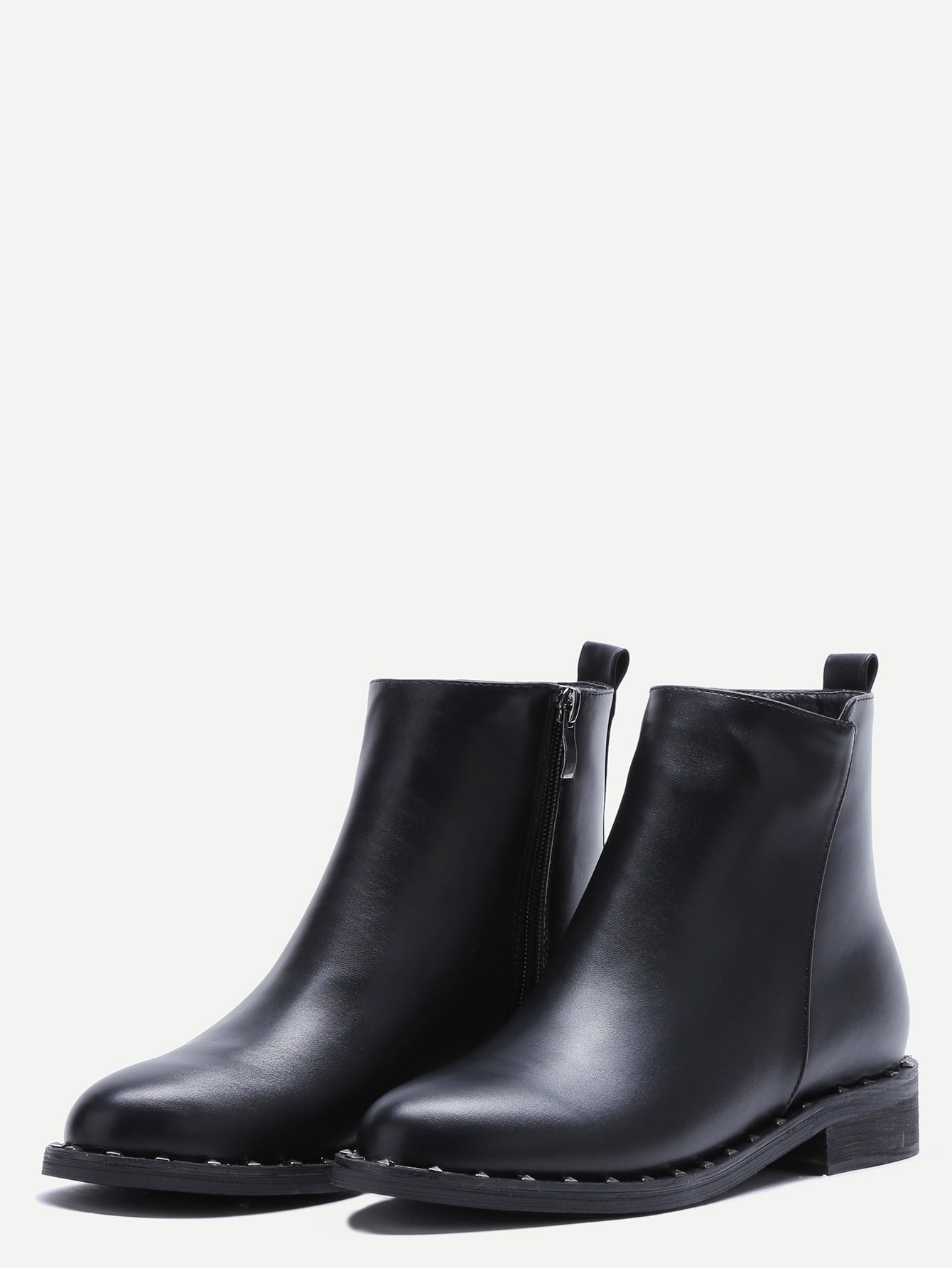 shoes161109808_2