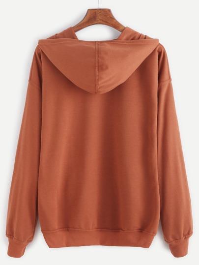 sweatshirt161102101_1