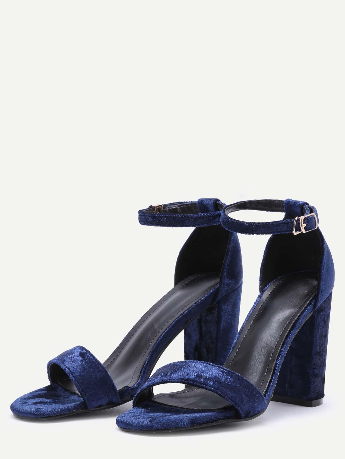 shoes161102804_2