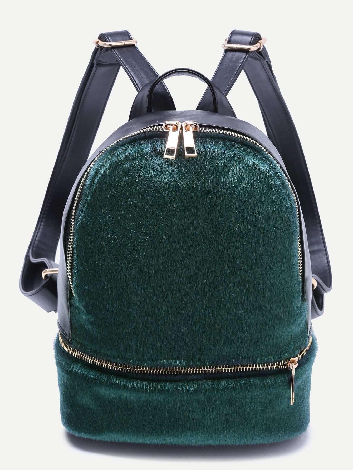 bag161114909_2