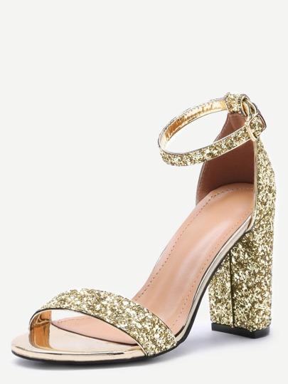 shoes161116802_1