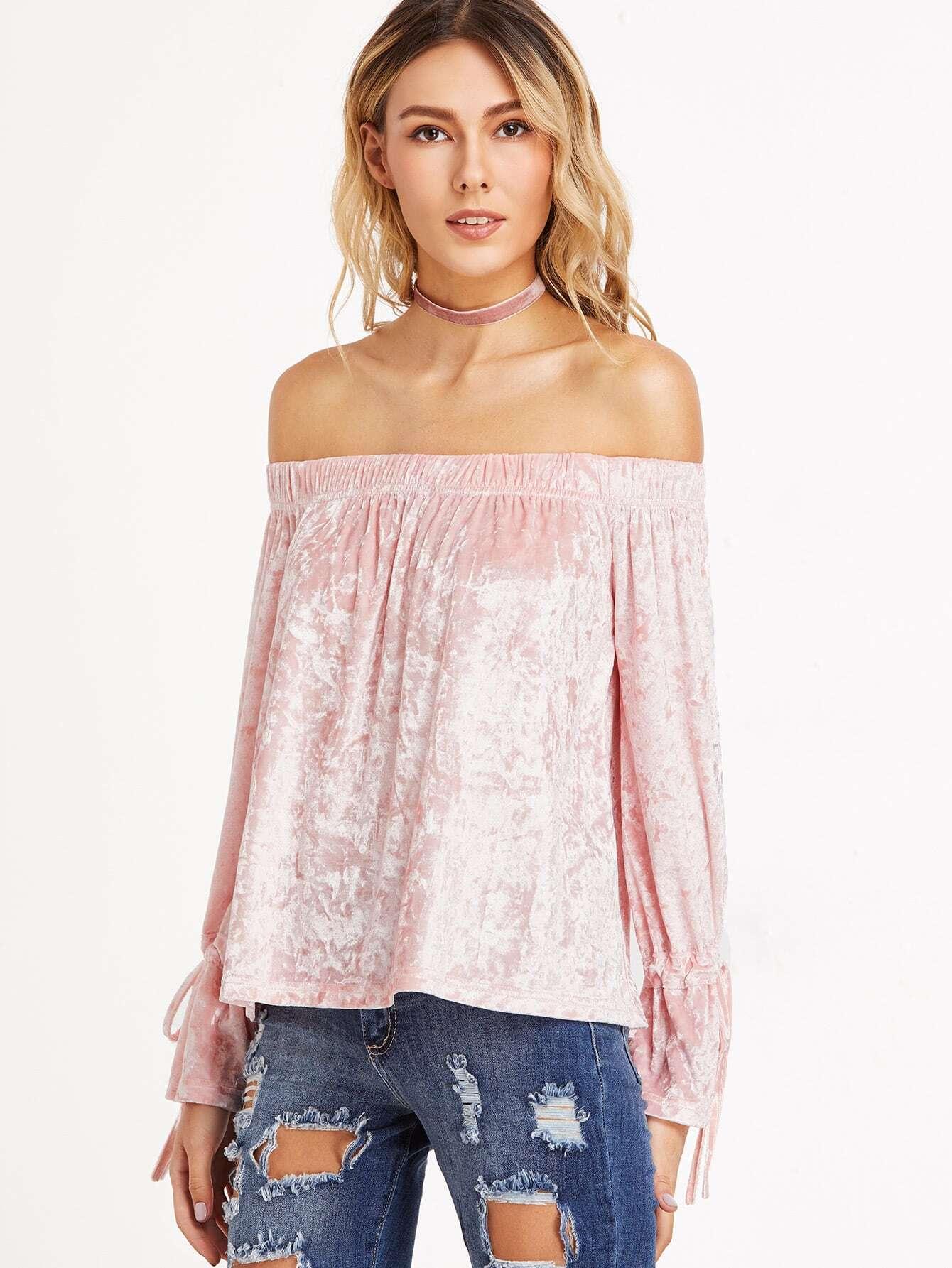 blouse161118723_2