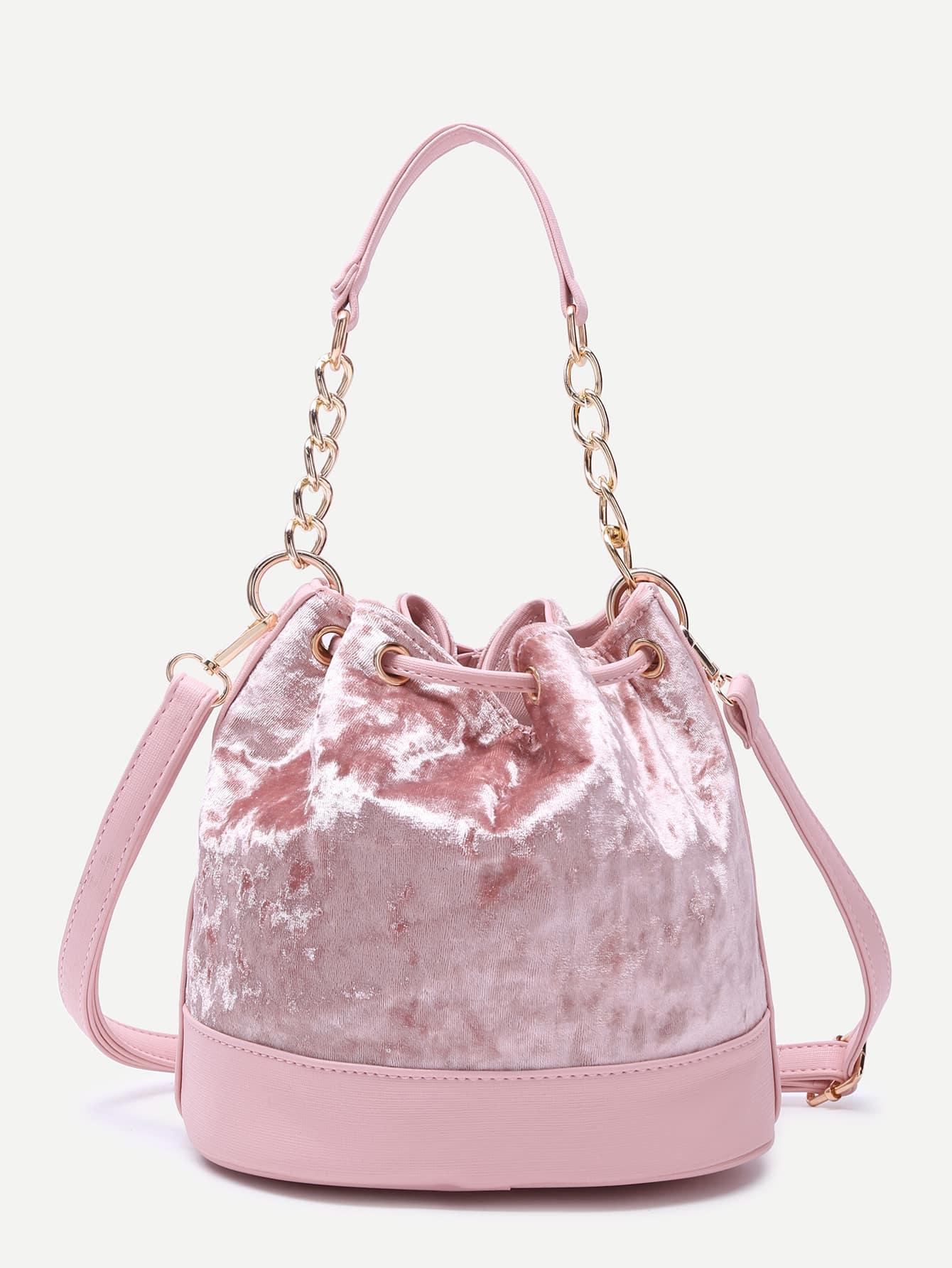 bag161122920_2