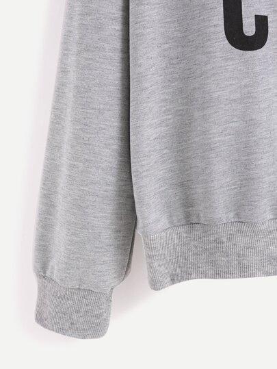 sweatershirt161124107_1