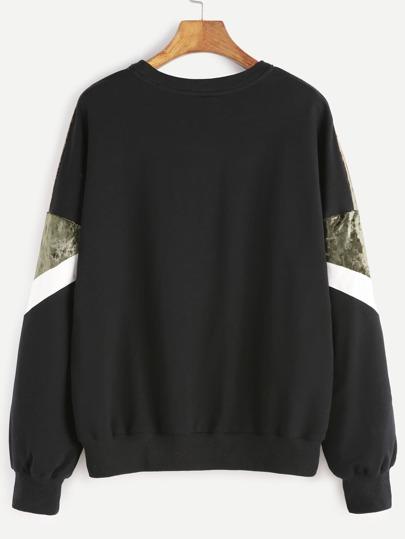 sweatshirt161122707_1