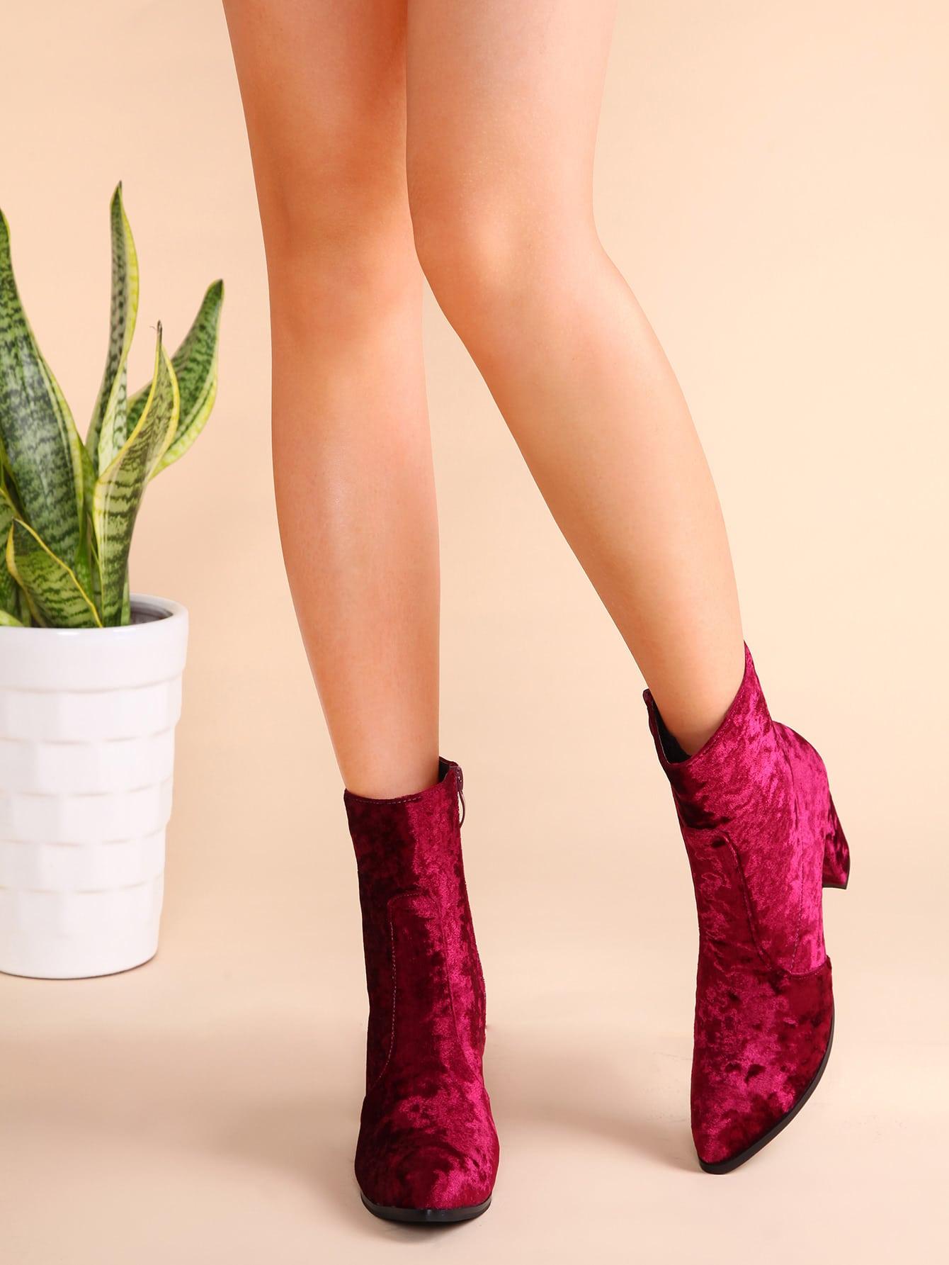 shoes161107801_2