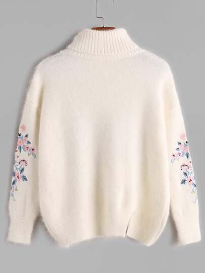 sweater161128003_1