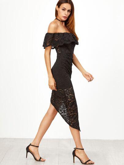 dress161114452_1