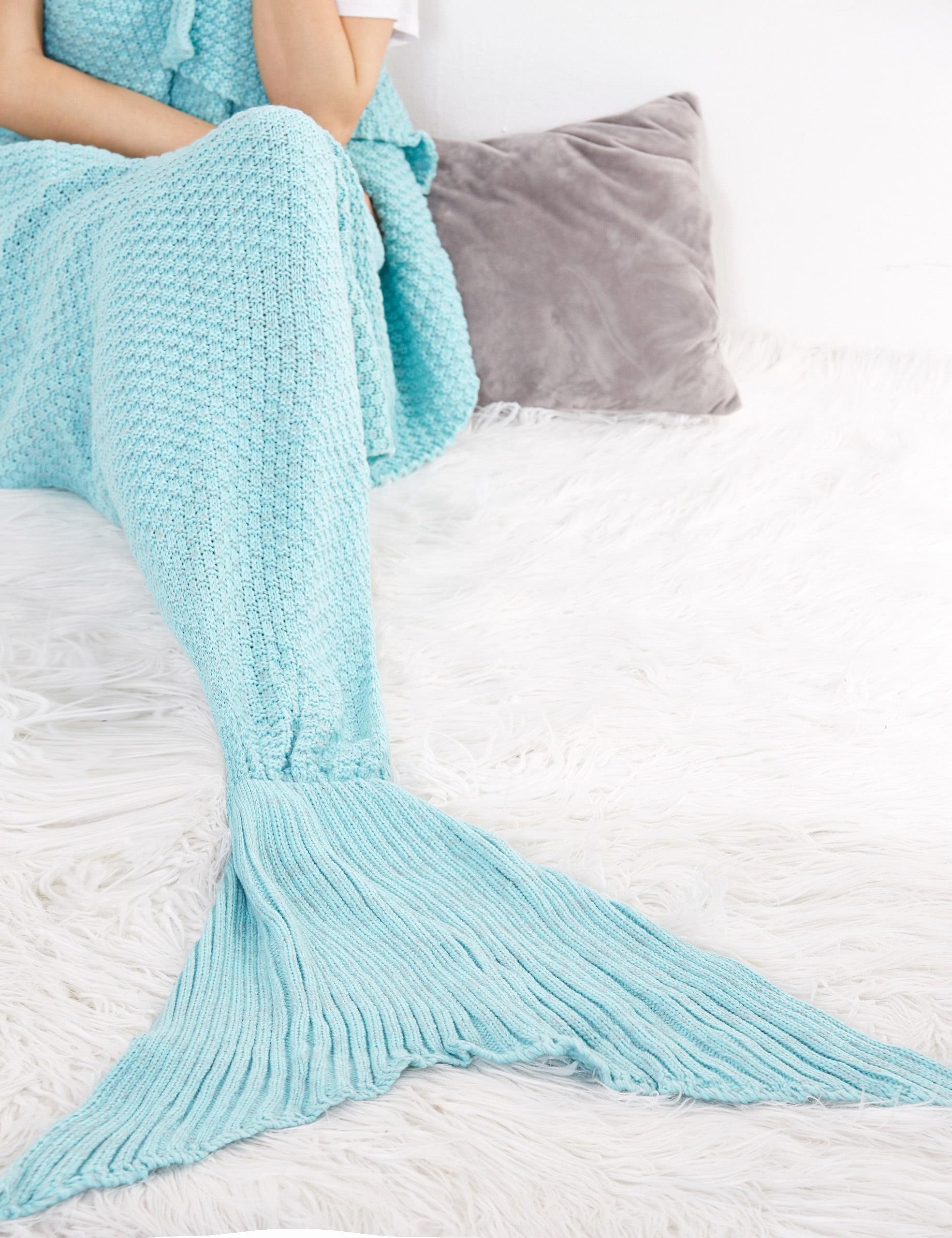 blanket161031301_2