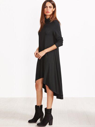 dress161115703_1