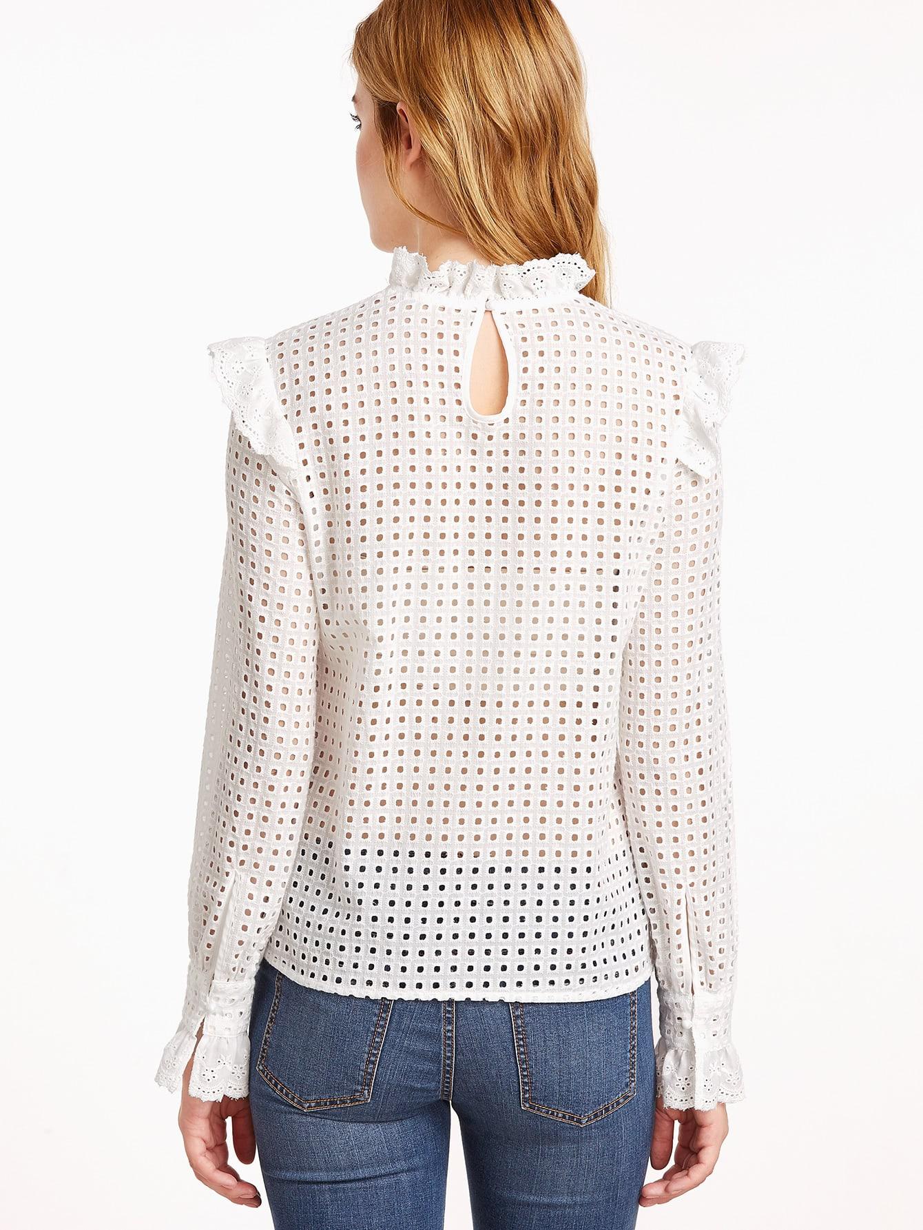 blouse161124702_2