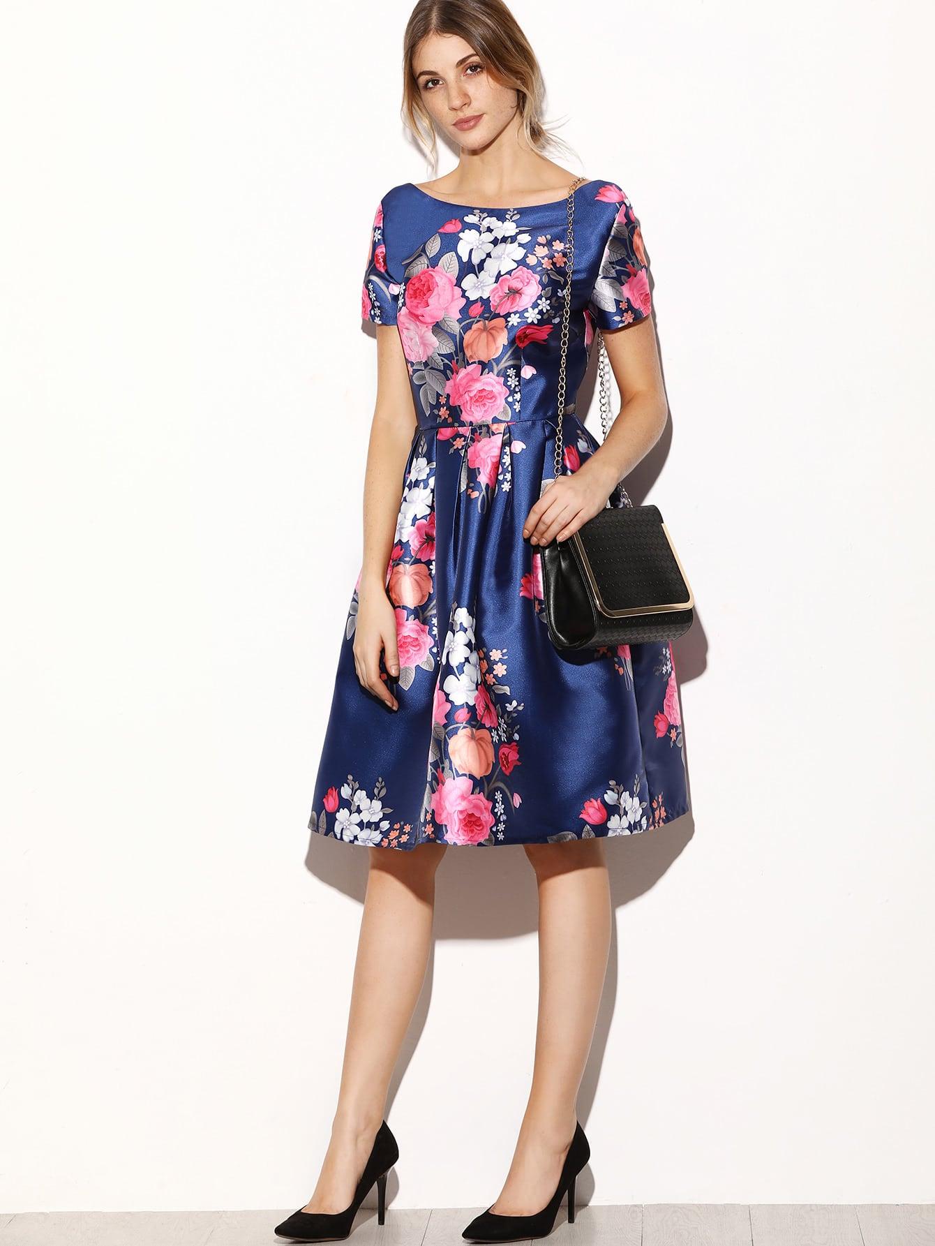 dress161103707_2