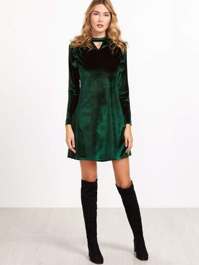 dress161123718_1