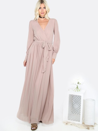 dress161123599_1