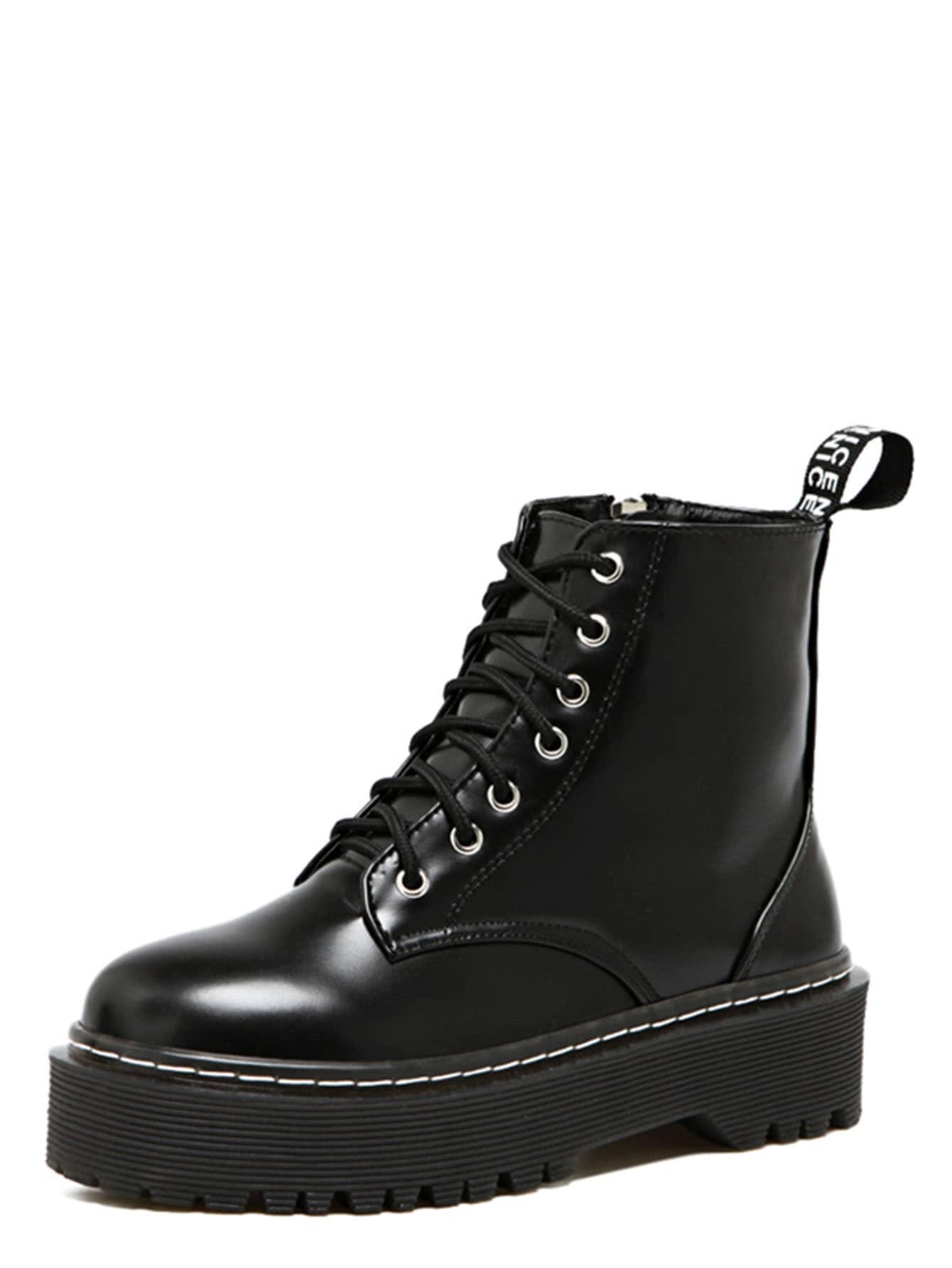 shoes161118807_2