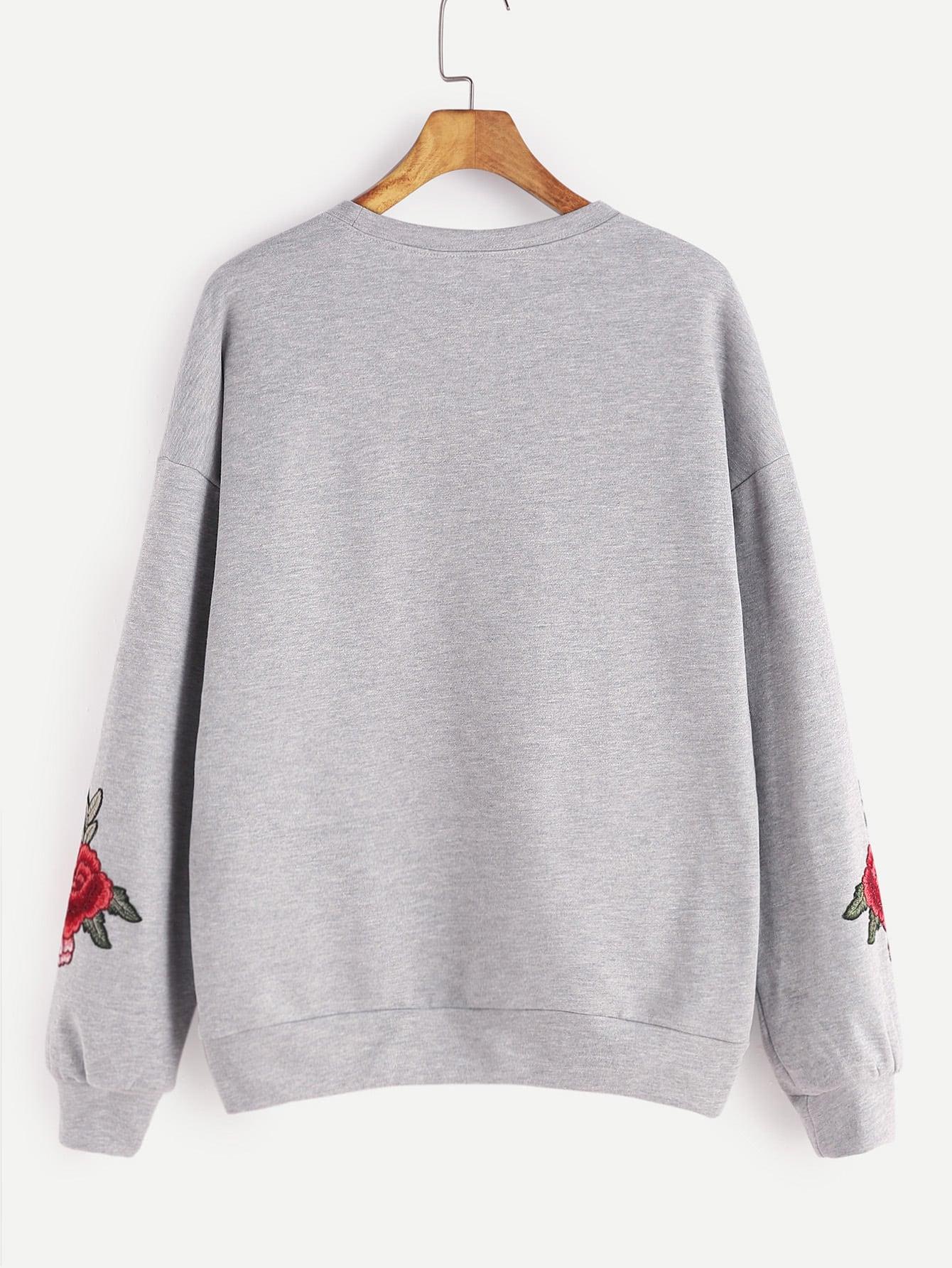 sweatshirt161122705_2
