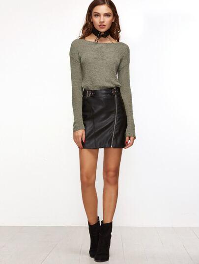 sweater161107451_1