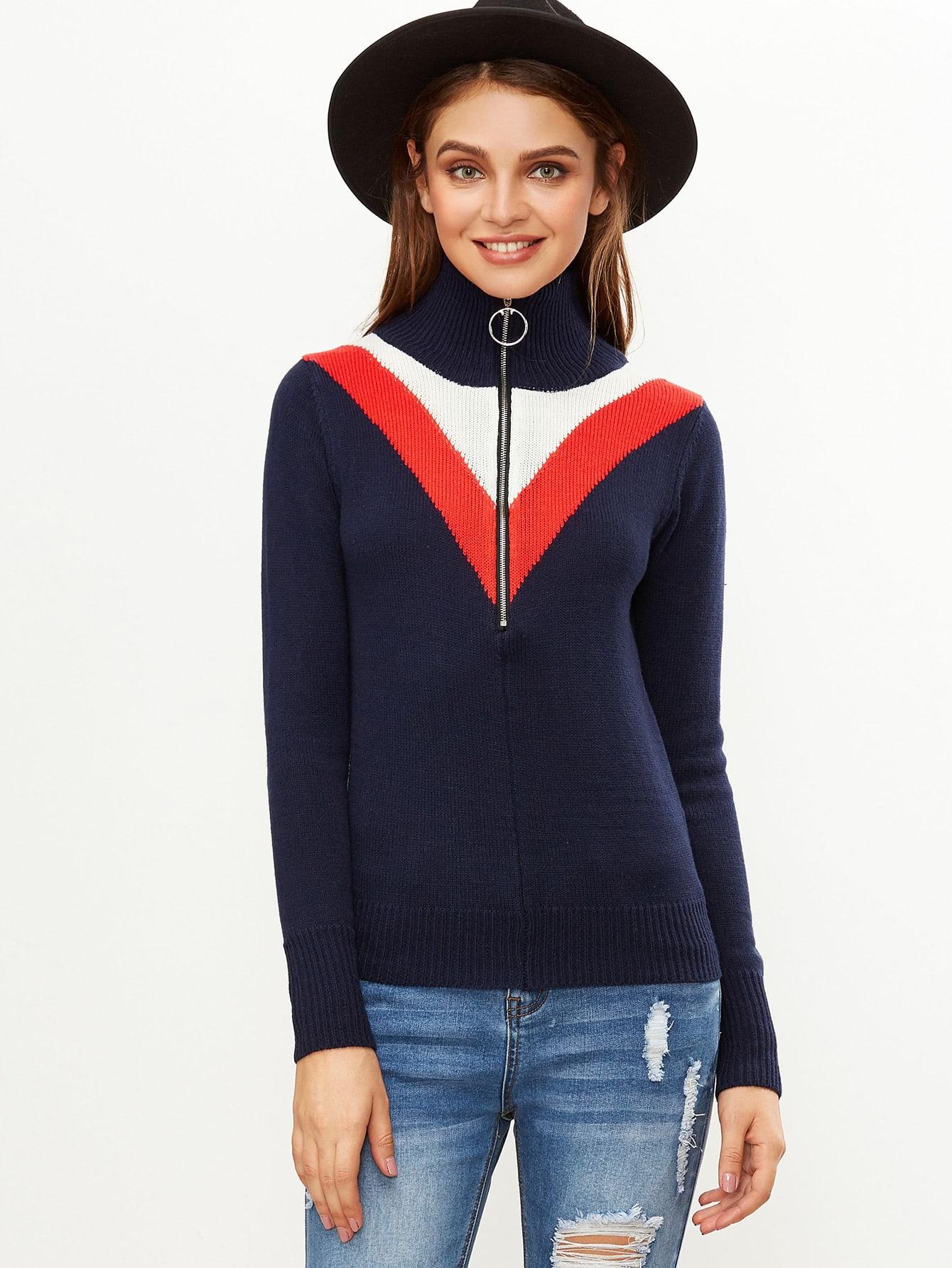 sweater161108460_2