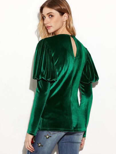 blouse161109701_1