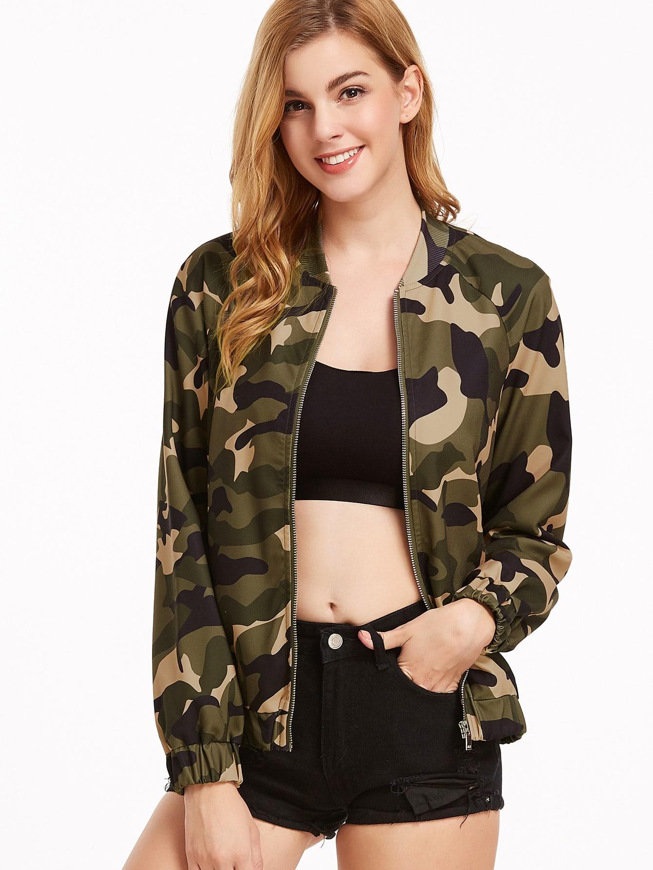 jacket161128701_2
