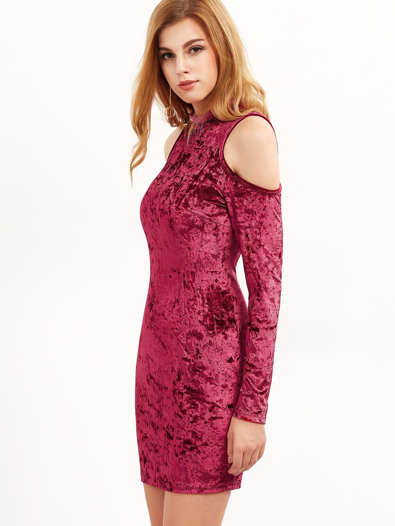 dress161109712_2