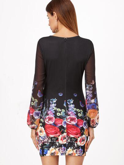 dress161110714_1