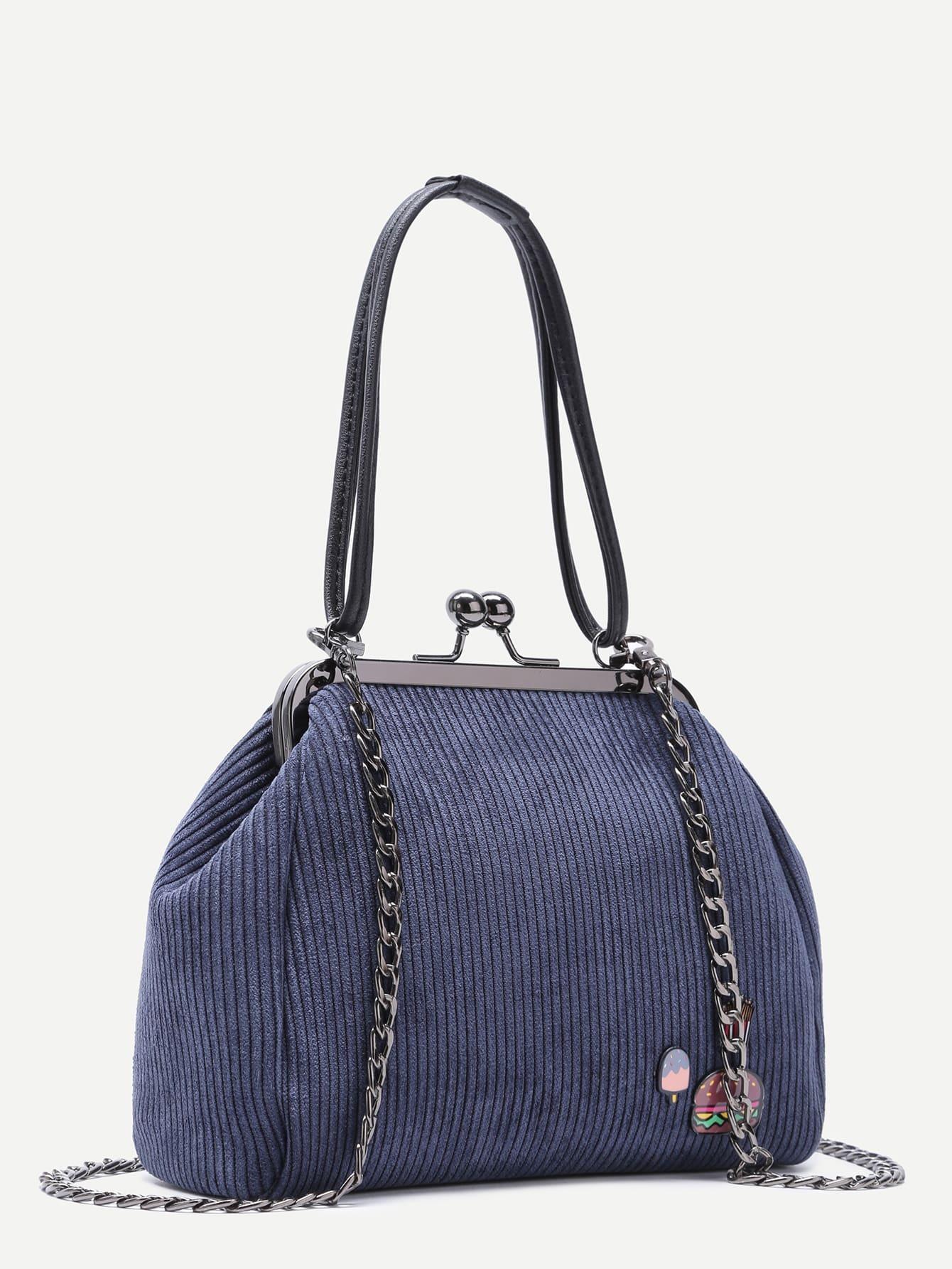 bag161121906_2