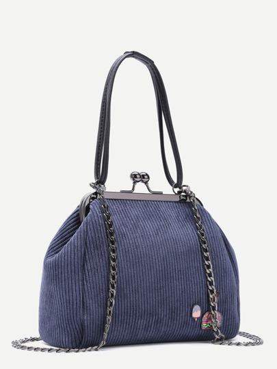 bag161121906_1