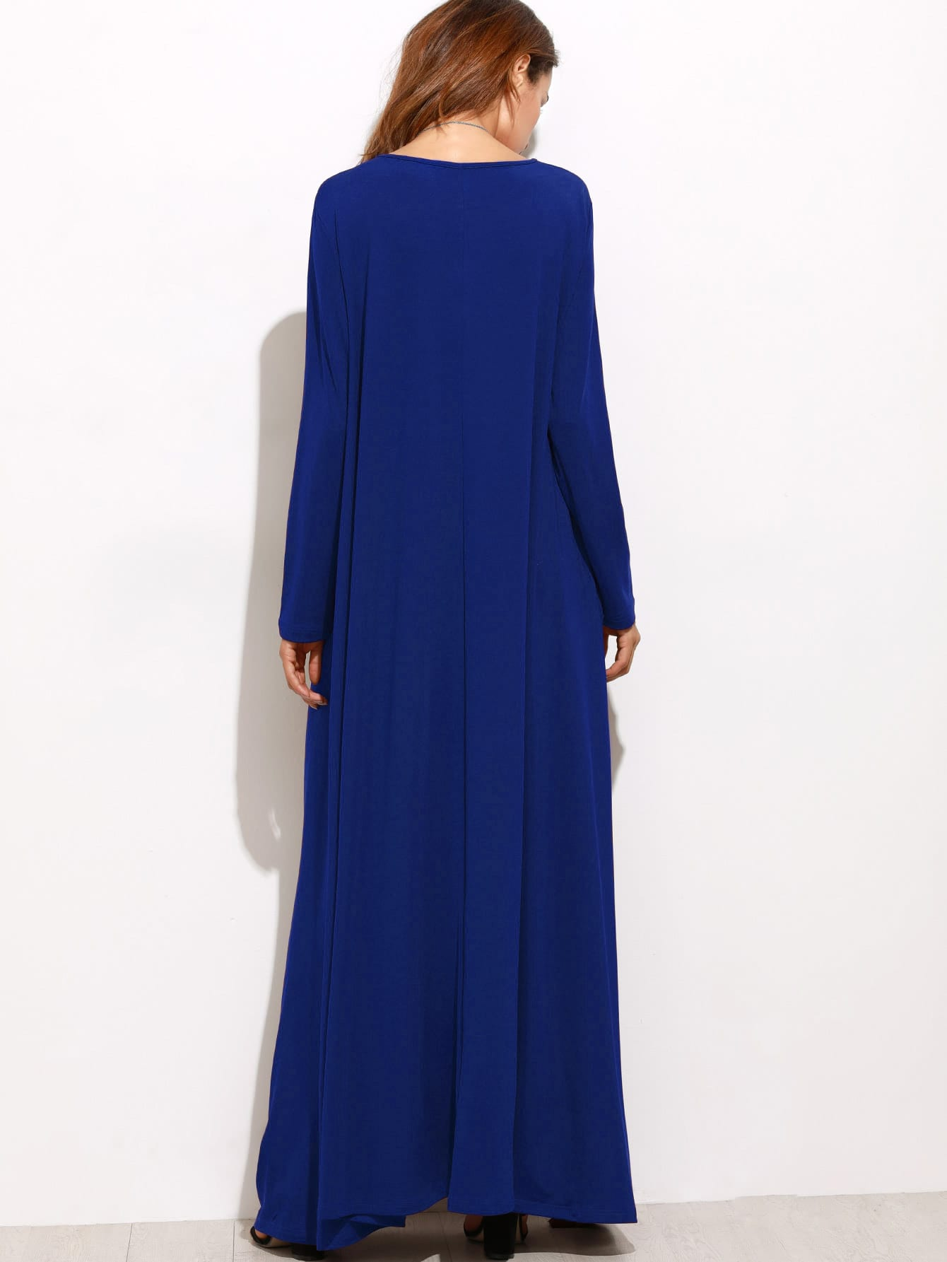 dress161123491_2