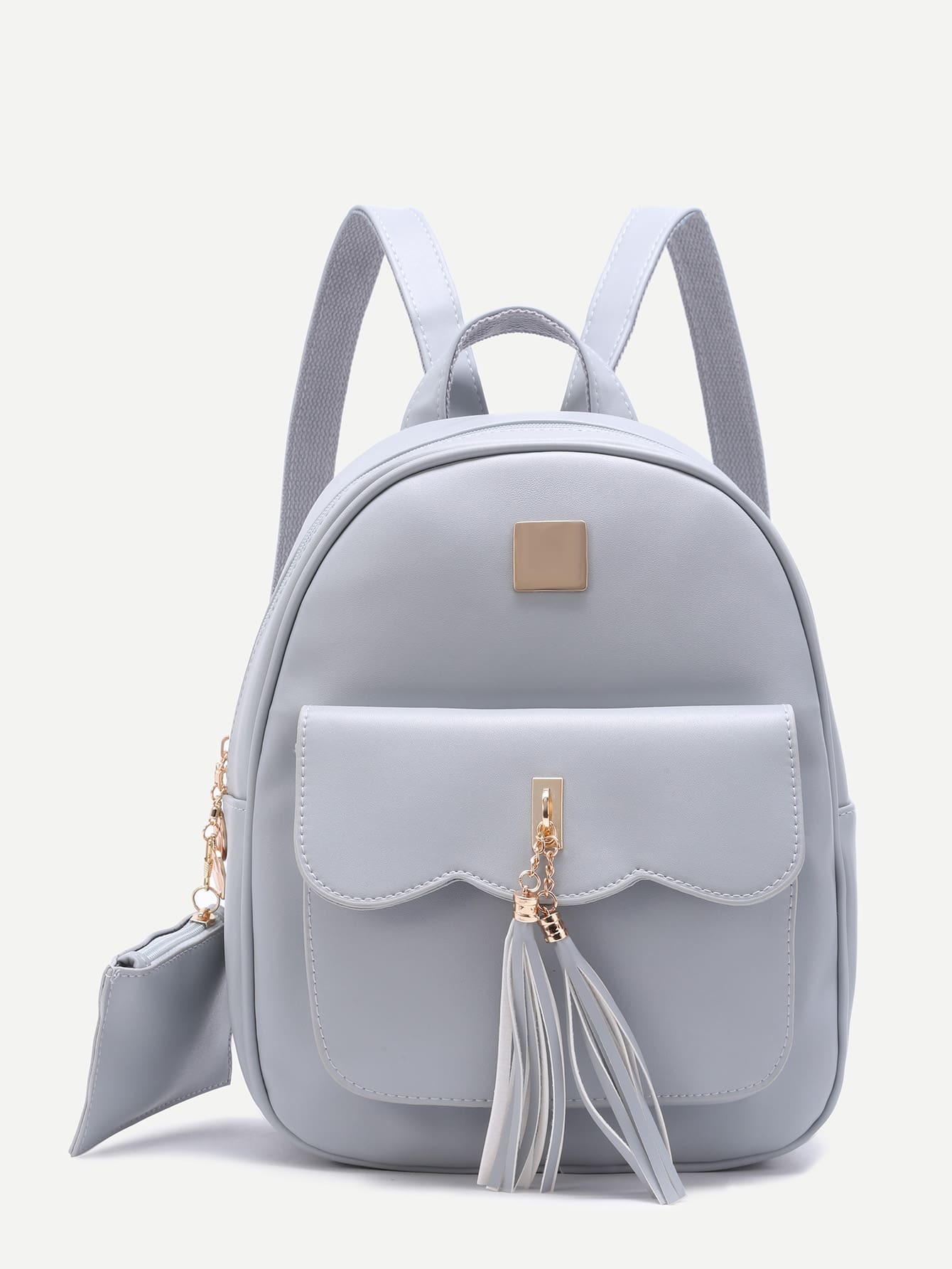 bag161125305_2