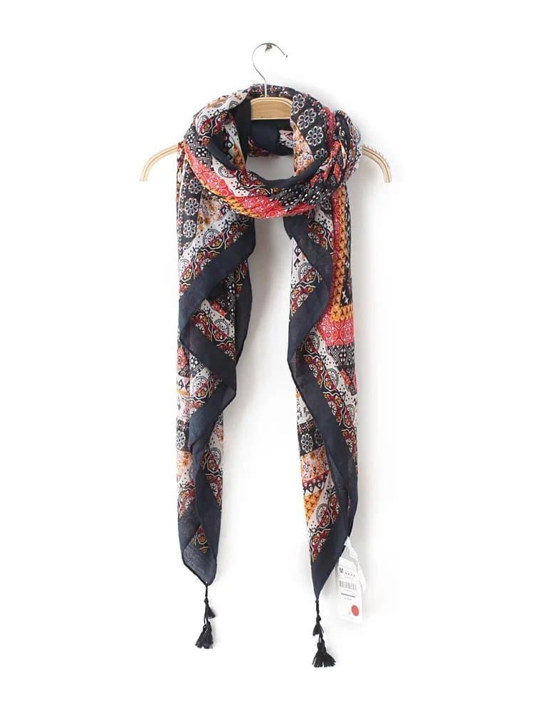 scarf161102201_2