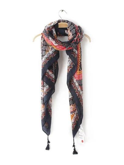 scarf161102201_1