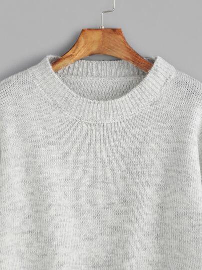 sweater161104102_1