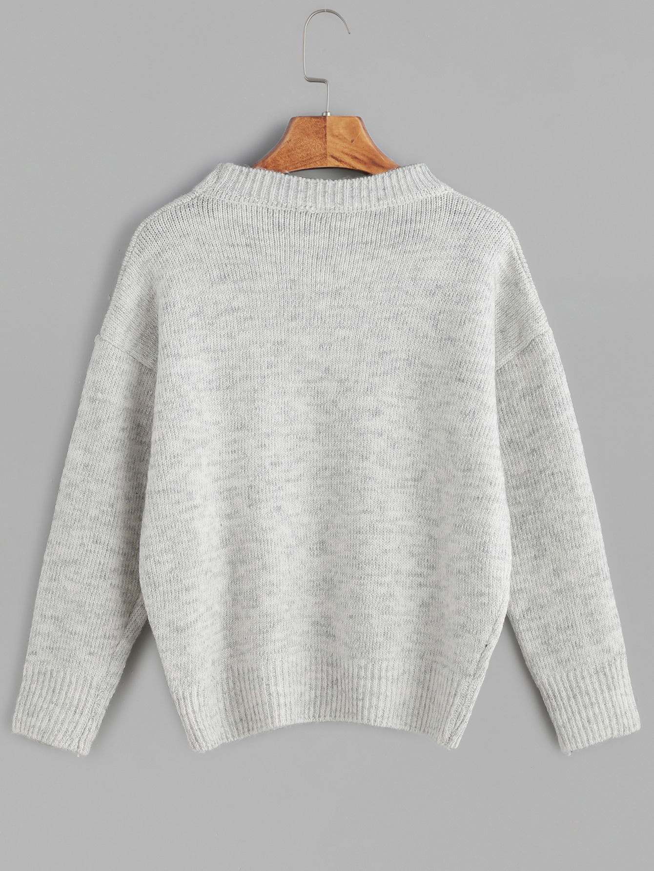 sweater161104102_2
