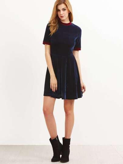 dress161109711_1