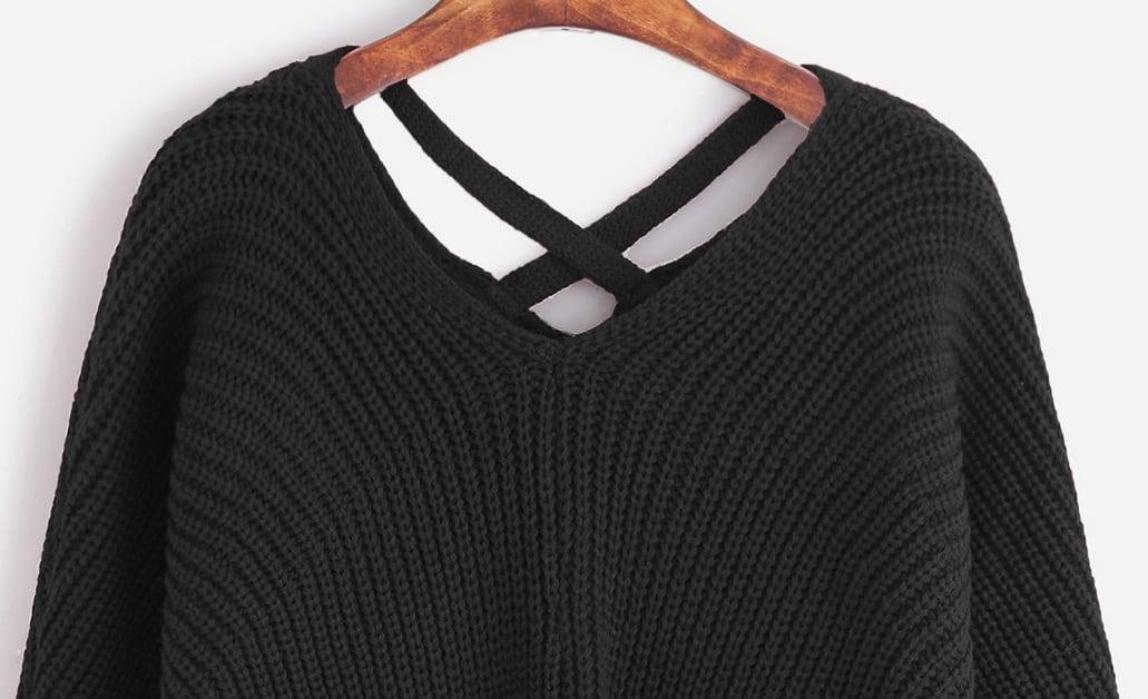 sweater161114002_2