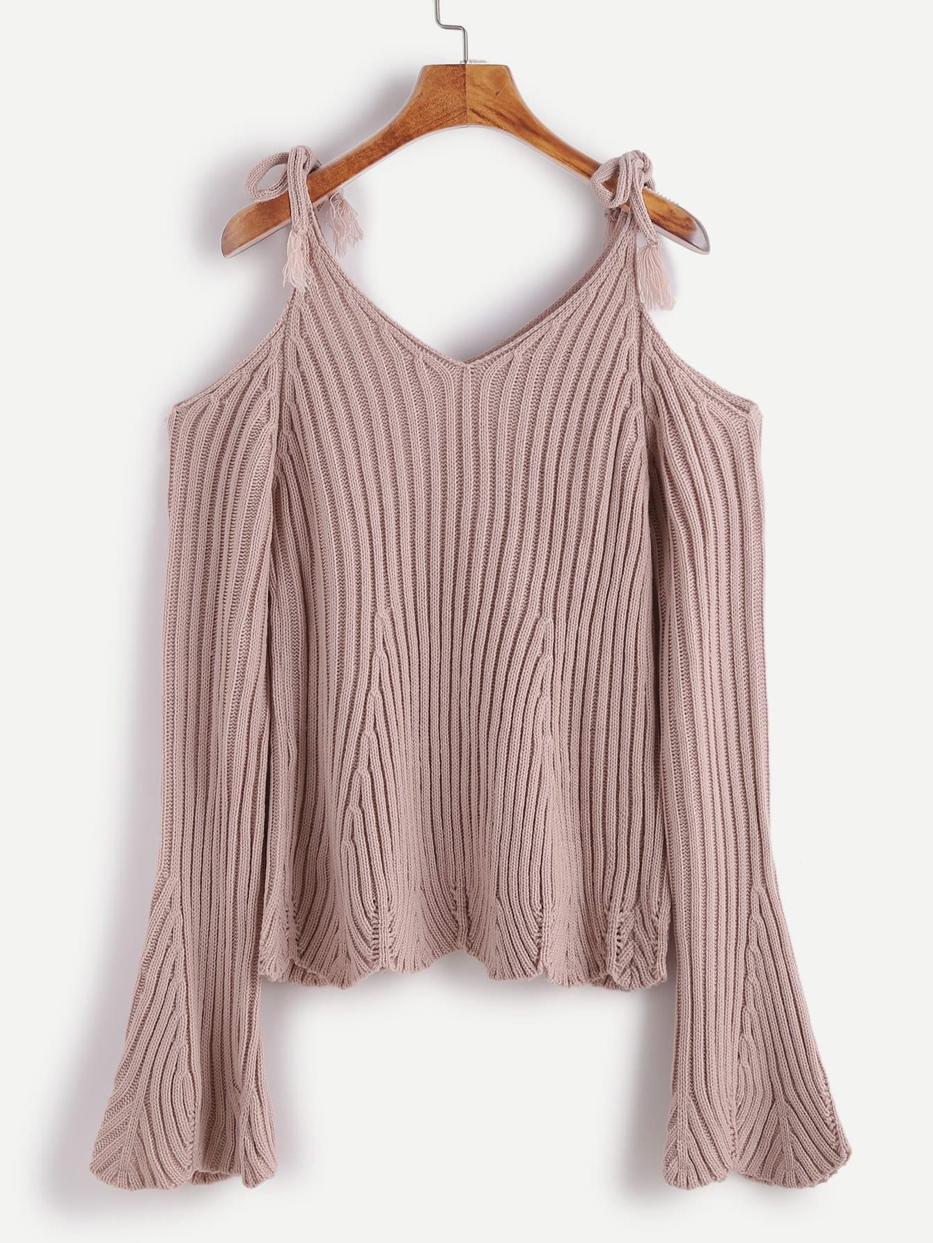 sweater160915469_2